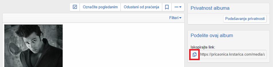 deljenje_albuma3.png