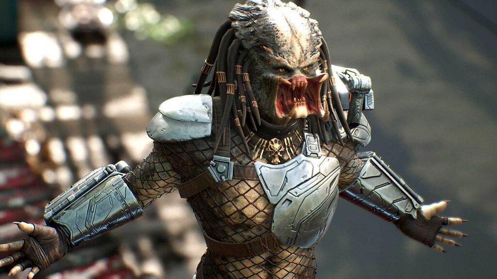 predator-hunting-grounds-review_kk3h.jpg