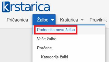 zalba1.png