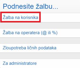 zalba2.png