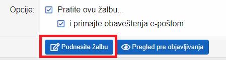 zalba4.png
